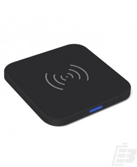 Choetech T511-S Wireless Charger