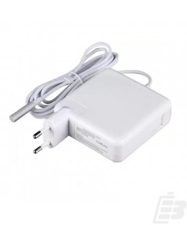 Laptop Adapter for Apple 16.5V 60W MagSafe_1