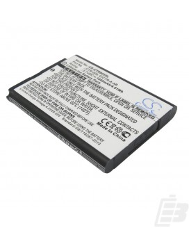 Console battery Nintendo 3DS_1