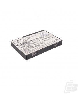 Console battery Nintendo DS Lite_1