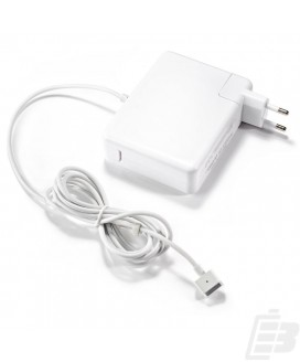 Laptop Adapter for Apple 18,5V 85W MagSafe_1