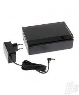 duracell cef22 charger_3