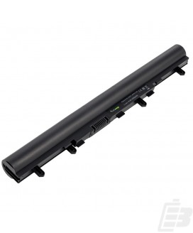 Laptop battery Acer Aspire V5_1