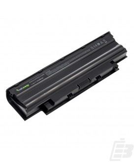 Laptop battery Dell Inspiron 13R_1