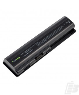 Laptop battery Compaq Presario CQ60_1