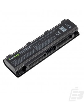 Laptop battery Toshiba Satellite C850_1