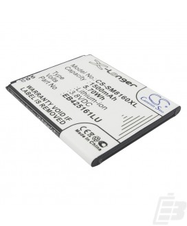 Smartphone battery Samsung Galaxy Ace 2 I8160_1
