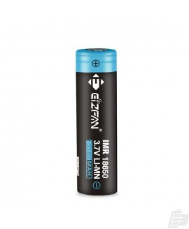 Efan INR 18650 battery 3100mAh 40A