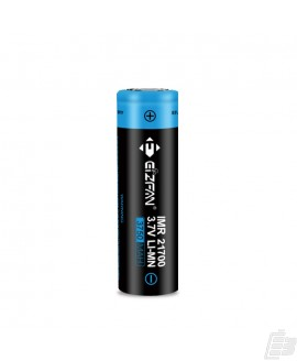 Efan INR 21700 battery 3750mAh 40A