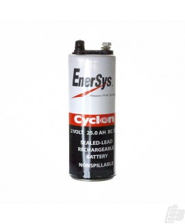 Enersys CYCLON SLA Battery  BC cell