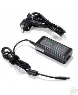 Laptop Adapter for Dell 19.5V 65W