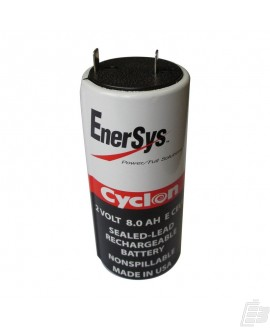 Enersys CYCLON SLA Battery  E cell