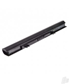 Laptop battery Toshiba Satellite C50