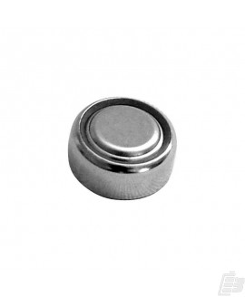 329 button Battery