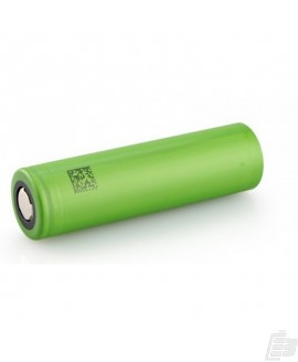 Sony / Murata IMR 18650 VTC6 battery 3000mah 30A