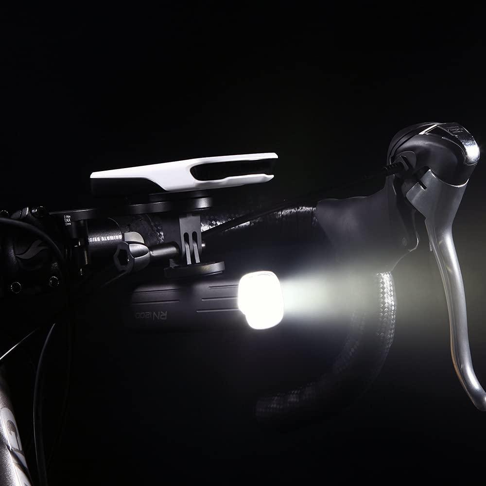 OLIGHT RN 1200 BIKE LIGHT