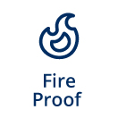 Fire Proof