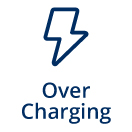 Over Charging Protection